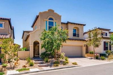 12249 Nasino Avenue, Las Vegas, NV 89138 - #: 2050699