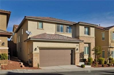 10758 Red Badge Avenue, Las Vegas, NV 89166 - #: 2051131