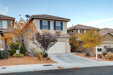 11008 Napa Ridge Drive, Las Vegas, NV 89144 - #: 2051329