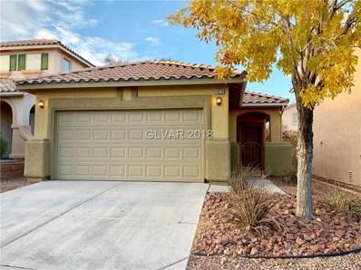 11020 Napa Ridge Drive, Las Vegas, NV 89144 - #: 2051456