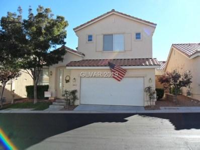 10413 Turning Leaf Avenue, Las Vegas, NV 89129 - #: 2051625