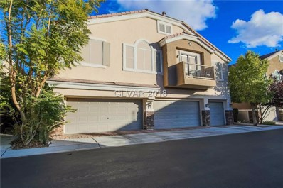 7136 Cabin Fever Street, Las Vegas, NV 89149 - #: 2051674