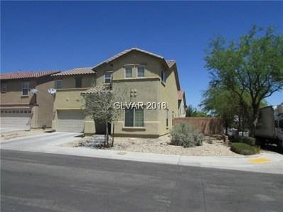 82 Dutch Colony Avenue, Las Vegas, NV 89183 - #: 2051863