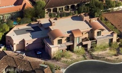 5082 Mountain Top Circle, Las Vegas, NV 89148 - #: 2051911