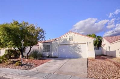 422 River Glider Avenue, North Las Vegas, NV 89084 - #: 2051941