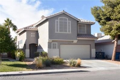 6939 Wineberry Drive, Las Vegas, NV 89119 - #: 2052198