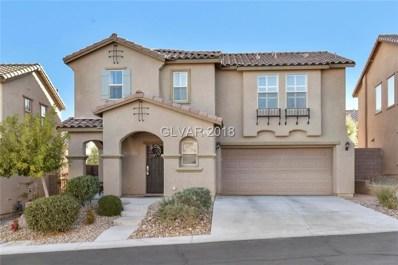 10745 Old Ironsides Avenue, Las Vegas, NV 89166 - #: 2052306