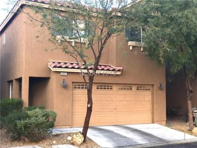 5001 Aesop Avenue, Las Vegas, NV 89139 - #: 2052397