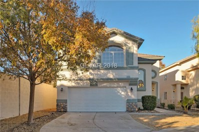 9436 Oxford Wine Court, Las Vegas, NV 89129 - #: 2052451