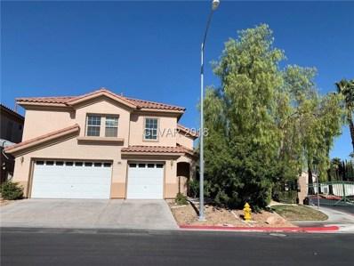 8930 Sanibel Shore Avenue, Las Vegas, NV 89147 - #: 2052577