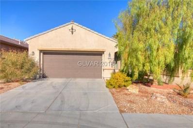 6006 Sun Appello Avenue, Las Vegas, NV 89122 - #: 2052678