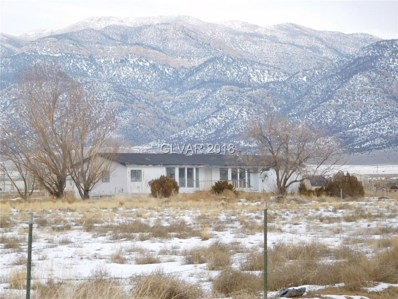 160 West 9th North, Other, NV 89317 - #: 2053294