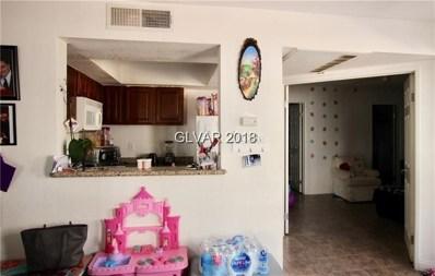6800 E Lake Mead Boulevard, Las Vegas, NV 89156 - #: 2053440