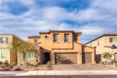 5768 Sunset River Avenue, Las Vegas, NV 89131 - #: 2053468