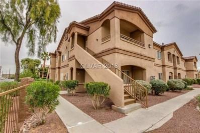 5751 E Hacienda Avenue, Las Vegas, NV 89122 - #: 2053923