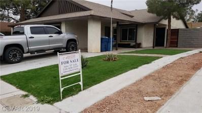 7017 Sylvan Oak Drive, Las Vegas, NV 89147 - #: 2053940