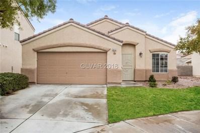 8413 Tough Pine Court, Las Vegas, NV 89131 - #: 2053990