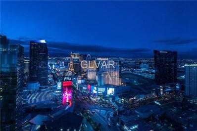 3750 Las Vegas Boulevard, Las Vegas, NV 89158 - #: 2054024