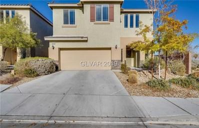 9210 Apollo Heights Avenue, Las Vegas, NV 89149 - #: 2054203