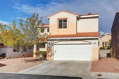 1078 Country Skies Avenue, Las Vegas, NV 89123 - #: 2054493