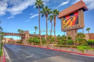 5317 Indian River Drive, Las Vegas, NV 89103 - #: 2054835