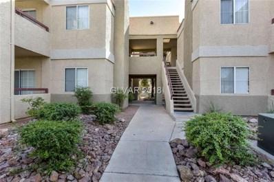 8600 Charleston Boulevard, Las Vegas, NV 89145 - #: 2054899