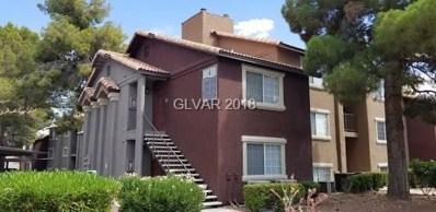 2750 S Durango Drive, Las Vegas, NV 89117 - #: 2054925