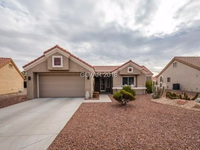 3012 Sungold Drive, Las Vegas, NV 89134 - #: 2055608