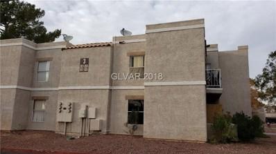 6800 Lake Mead Boulevard, Las Vegas, NV 89156 - #: 2055753
