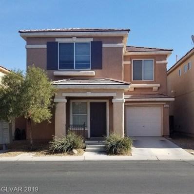 5408 Bradford Pear Drive, Las Vegas, NV 89112 - #: 2056225