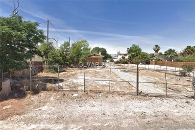 22 27TH Street, Las Vegas, NV 89101 - #: 2056244