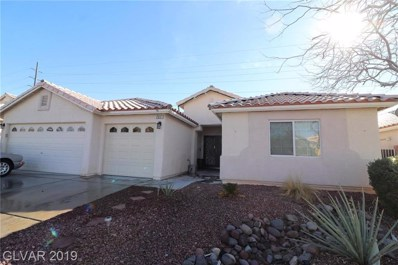 2637 Torch Avenue, North Las Vegas, NV 89081 - #: 2056621