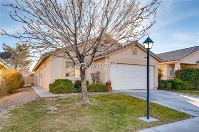 8933 Crooked Shell Avenue, Las Vegas, NV 89143 - #: 2056684