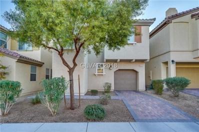 8433 Trudeau Avenue, Las Vegas, NV 89143 - #: 2056924