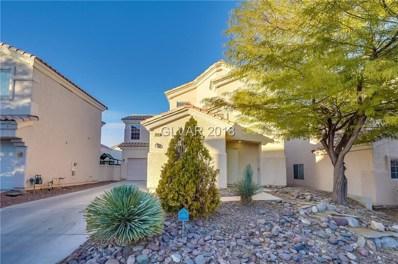 8876 Sparkling Creek Avenue, Las Vegas, NV 89143 - #: 2057002