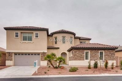 8308 Chapelle Court, Las Vegas, NV 89131 - #: 2057194