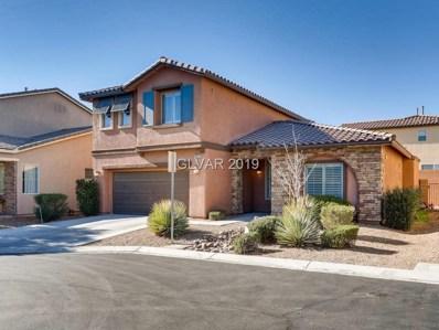 10625 High Dormer Court, Las Vegas, NV 89179 - #: 2057401