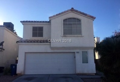 1825 Cedar Bluffs Way, Las Vegas, NV 89128 - #: 2057412