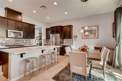 10357 Pescado Lane, Las Vegas, NV 89135 - #: 2057510