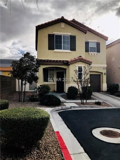 7015 Oberling Bay Avenue, Las Vegas, NV 89113 - #: 2057911