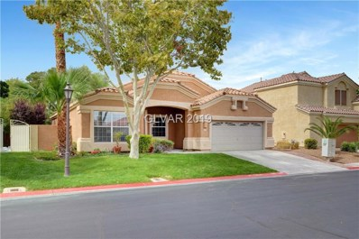 3437 Round Valley Way, Las Vegas, NV 89129 - #: 2058078