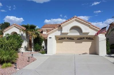 2804 Youngdale Drive, Las Vegas, NV 89134 - #: 2058204