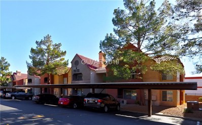2200 Fort Apache Road, Las Vegas, NV 89117 - #: 2059116
