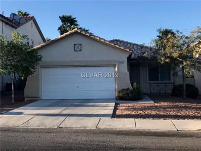 9740 Mesa Vista Avenue, Las Vegas, NV 89148 - #: 2059493