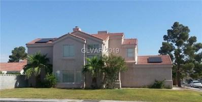 2901 Old Majestic Street, Las Vegas, NV 89108 - #: 2059893