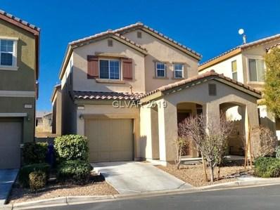 8183 Cape Ito Court, Las Vegas, NV 89113 - #: 2060484