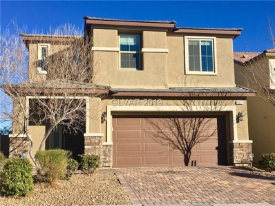 9892 Vista Meadows Avenue, Las Vegas, NV 89148 - #: 2060697