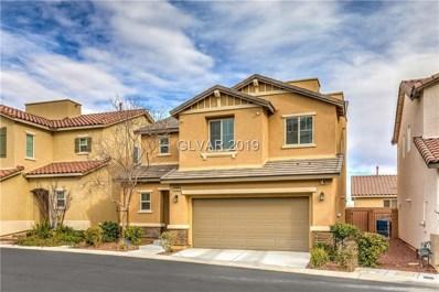 6980 Walden Park Street, Las Vegas, NV 89166 - #: 2060737
