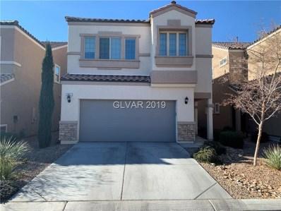 2857 Rough Green Street, Las Vegas, NV 89117 - #: 2061551