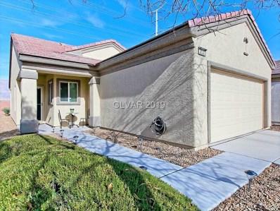 3532 Herring Gull Lane, North Las Vegas, NV 89084 - #: 2061992